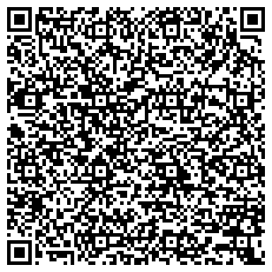 QR-код с контактной информацией организации Гранко, ООО Камнеобрабатывающая компания