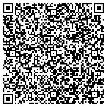QR-код с контактной информацией организации Украгропромресурсы, ООО