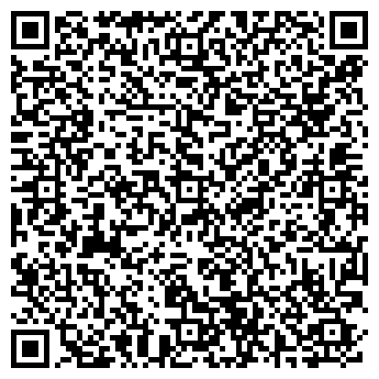 QR-код с контактной информацией организации Золото крыма, ЧП