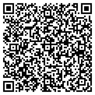 QR-код с контактной информацией организации Еврострой 2020, ООО