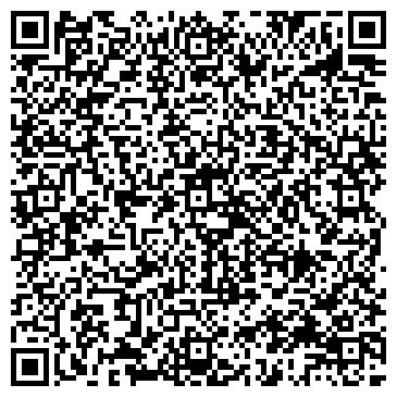 QR-код с контактной информацией организации Фагот-Киев-Транзит, ООО