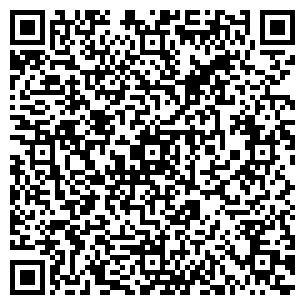 QR-код с контактной информацией организации Гранитбуд, ЧП