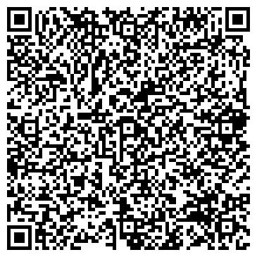 QR-код с контактной информацией организации Бетон-Декор, ЧП