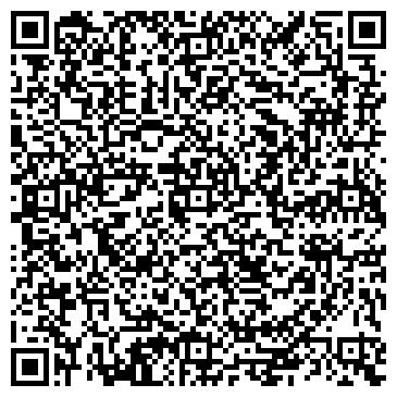 QR-код с контактной информацией организации Руденко Я. М., ЧП