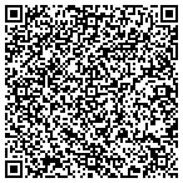 QR-код с контактной информацией организации интернет-магазин «PlastkoV».