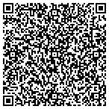 QR-код с контактной информацией организации Савина, ЧП