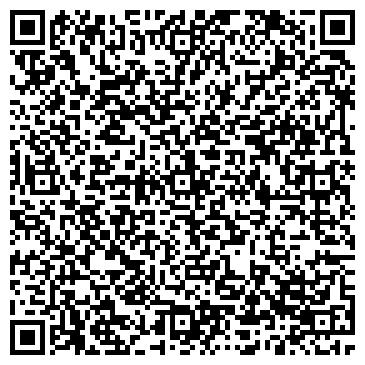 QR-код с контактной информацией организации Фасадные системы ВП, ООО
