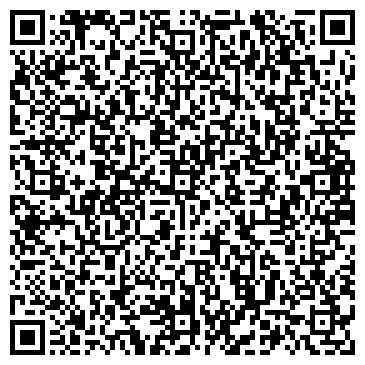 QR-код с контактной информацией организации Донстройсоюз, ЧП
