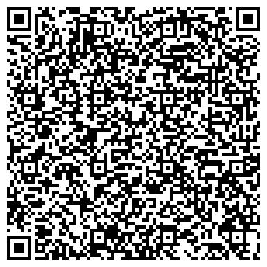 QR-код с контактной информацией организации Монфорте, ООО, Завод облицовочного кирпича