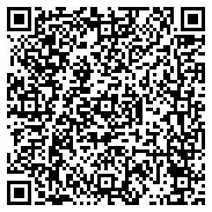 QR-код с контактной информацией организации Рим стоун Украина, ЧП