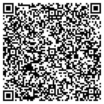 QR-код с контактной информацией организации ТОВ РМП 3000