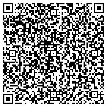 """QR-код с контактной информацией организации Интернет магазин """"PRO100-ОПТ"""""""