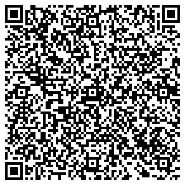 QR-код с контактной информацией организации Общество с ограниченной ответственностью ООО «СТЕК»