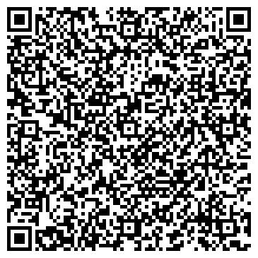 QR-код с контактной информацией организации ОАО БЕЛАГРОПРОМБАНК ОАО ОТДЕЛЕНИЕ