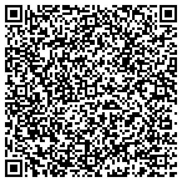 QR-код с контактной информацией организации Никифоров, Торговый дом