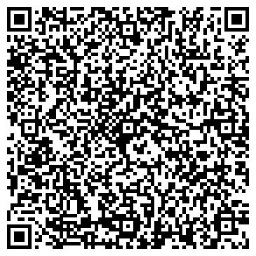 QR-код с контактной информацией организации Дім Декору, ЧП