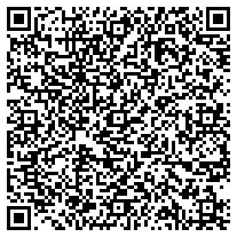 QR-код с контактной информацией организации ООО РЕНЕССАНС МРАМОР, Общество с ограниченной ответственностью