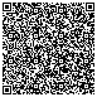 QR-код с контактной информацией организации ТД Еврообои , ООО (ТД ЄВРОШПАЛЕРИ)
