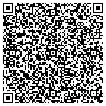 QR-код с контактной информацией организации Магазин ОБОИ+, ЧП