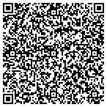 QR-код с контактной информацией организации Элит-декор, ЧП