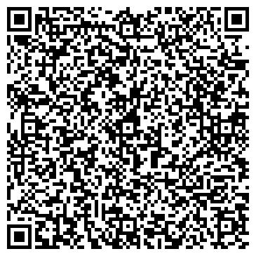 """QR-код с контактной информацией организации интернет-магазин """"Souveniry"""""""