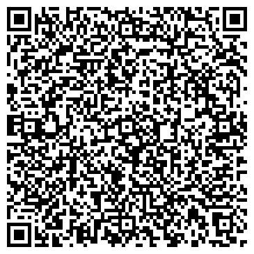 QR-код с контактной информацией организации Apriori (Априори), ООО
