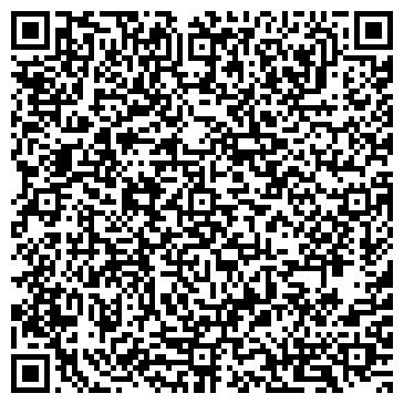 """QR-код с контактной информацией организации ООО """"Спецтехмонтаж"""""""