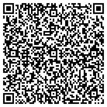QR-код с контактной информацией организации Общество с ограниченной ответственностью НИДА-КОМФОРТ