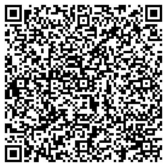 QR-код с контактной информацией организации Частное предприятие Алеко-Д