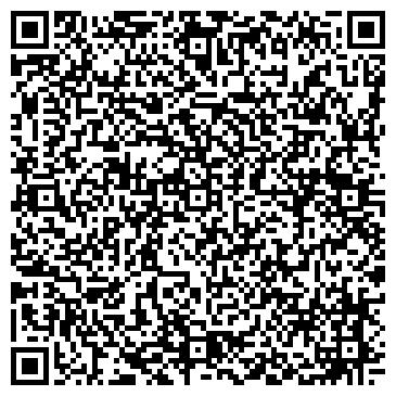 """QR-код с контактной информацией организации интернет-магазин """"Игромания"""""""