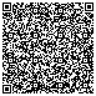 """QR-код с контактной информацией организации Субъект предпринимательской деятельности """"Шкуры и Ковры"""""""