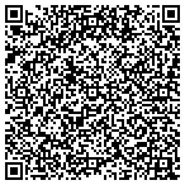 QR-код с контактной информацией организации Общество с ограниченной ответственностью Центр утепления и гидроизоляции