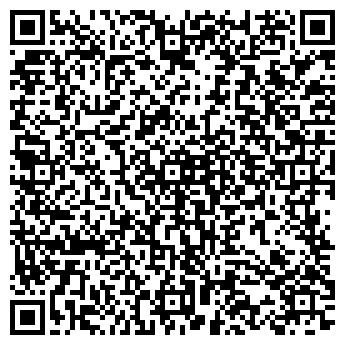 QR-код с контактной информацией организации Товариство з обмеженою відповідальністю ООО Керамаг