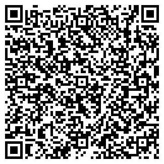 QR-код с контактной информацией организации Шелепун, ЧП