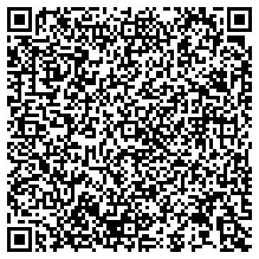 QR-код с контактной информацией организации ЧП «Осипович О. В.»