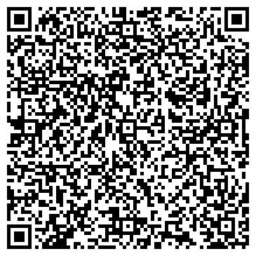 """QR-код с контактной информацией организации Торговый дом """"Декор"""""""
