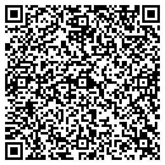 """QR-код с контактной информацией организации Субъект предпринимательской деятельности ПП """"Симмикс"""""""