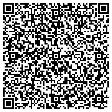QR-код с контактной информацией организации СПД Бречко С.Ф.