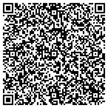 QR-код с контактной информацией организации Ортграф,Представительство ООО