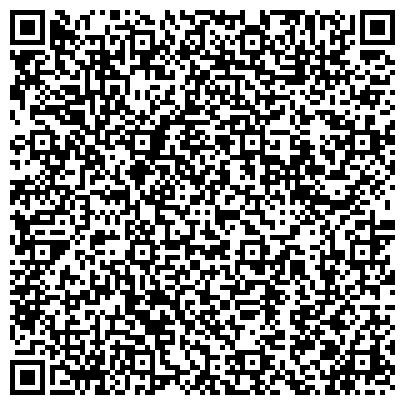 QR-код с контактной информацией организации Общество с ограниченной ответственностью ООО «Сервисэнергоэксплуатация»