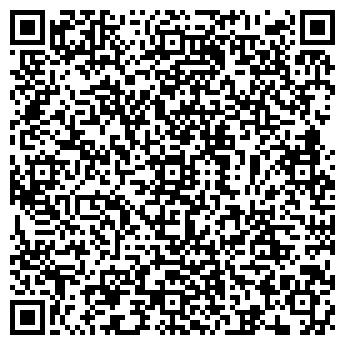 """QR-код с контактной информацией организации ООО """"Бест Лайн"""""""