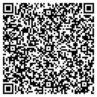 QR-код с контактной информацией организации Тасти, ТОО