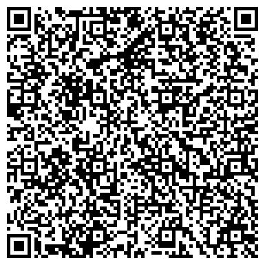 """QR-код с контактной информацией организации Интернет магазин """"Мольберт Подарков"""""""