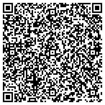 QR-код с контактной информацией организации Tasti (Тaсти), ТОО