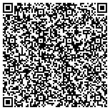 QR-код с контактной информацией организации Wall Paper (Вал Пейпер), ТОО