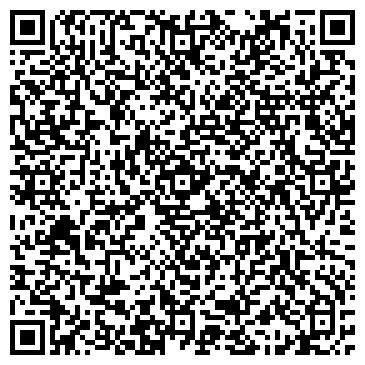 QR-код с контактной информацией организации Торгстрой монтаж, ТОО
