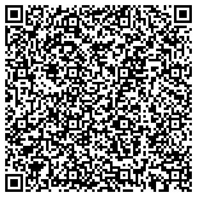 QR-код с контактной информацией организации Галерея декора Компания, ЧП