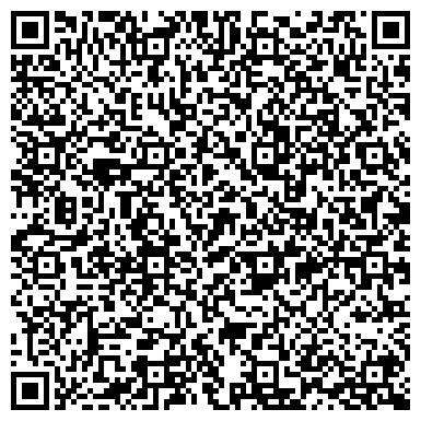 QR-код с контактной информацией организации APPLE City Construction(АПЛ Сити Конструкшин),ТОО