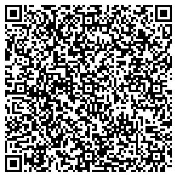 QR-код с контактной информацией организации Igerim, ТОО