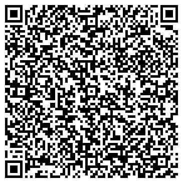 QR-код с контактной информацией организации Котрактстрой-А, Компания
